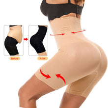 Load image in gallery viewer, waist trainer pants