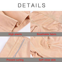 Upload image to gallery viewer, high waist shaping pant