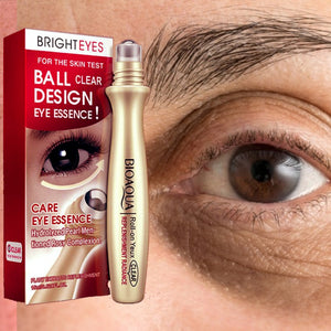 product to remove dark circles
