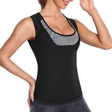 Upload image to gallery viewer, thermal reducing vest