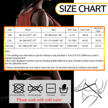 Load image in gallery viewer, men's weight loss vest