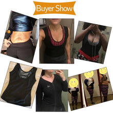 Upload image to gallery viewer, weight loss girdle