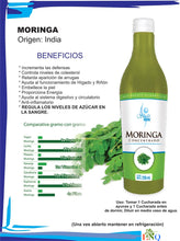 Load image into gallery viewer, Moringa Concentrate