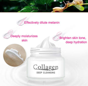 natural cream for acne and wound scars