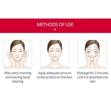Upload image to the gallery viewer, creams for facial expression lines the best anti-aging creams from the age of 40