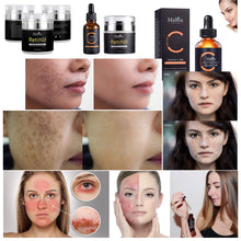 Upload image to the gallery viewer, cheap retinol creams