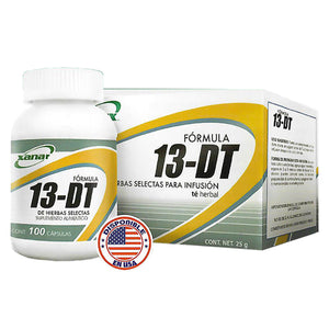 Supplements to improve digestion and intestinal transit
