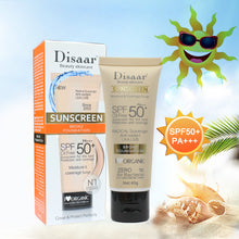 Upload image to the gallery viewer, organic sunscreen