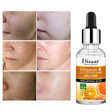 Upload image to gallery viewer, anti-wrinkle vitamin c skin care essence