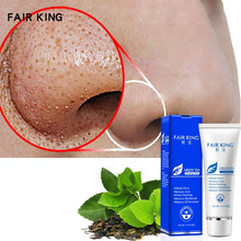 Upload image to the gallery viewer, green tea anti acne mask
