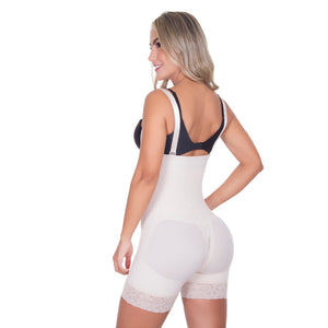 where to buy colombian girdles