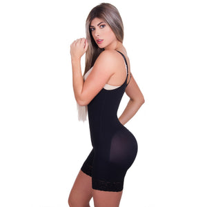 COLOMBIAN GIRDLES POST LIPO, POST-DELIVERY, POST
