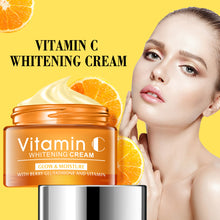 Load image in the gallery viewer, wrinkle and expression lines anti-aging cream