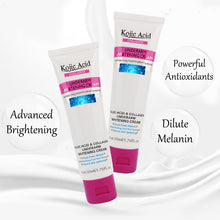Upload image to gallery viewer, underarm whitening lotion
