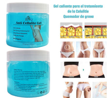Load image in gallery viewer, Buttock cellulite cream