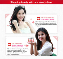 Upload image to the gallery viewer, Pomegranate Bioaqua Mask