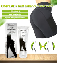Upload image to gallery viewer, creams that help grow the butt