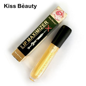 KISS BAEAUTY LIP MAXIMIZER PLUMPLER ENLARGER