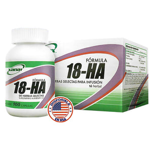 Healthy Healthy Liver Supplement
