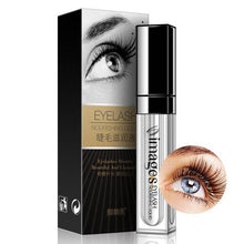 Upload image to gallery viewer, images nourishing fluid for eyelashes