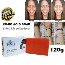 Upload image to gallery viewer, rice skin lightening soap