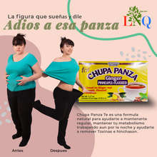 Load image in gallery viewer, Te Sucks Pansa for Weight Loss