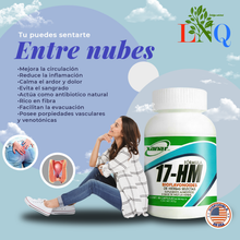 Upload image to gallery viewer, natural supplement to cure hemorrhoids