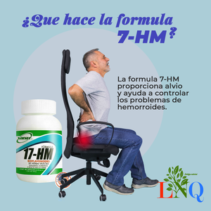 supplements to reduce inflammation of external hemorrhoids quickly xanar