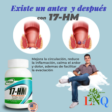 Load image in gallery viewer, natural capsules to cure xanar hemorrhoids