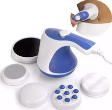 Upload image to gallery viewer, electric massagers to reduce abdomen