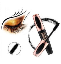 Upload image to gallery viewer, mascara tab mascara 4 d