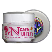 Upload image to the gallery viewer, nunn care anti-stain cream