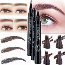 Upload image to gallery viewer, perfect brow products