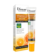 Upload image to gallery viewer, Vitamin C Eye Cream