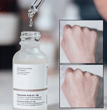 Upload Image to Gallery Viewer, Hyaluronic Acid Rejuvenating Serum