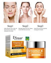 Upload Image to Gallery Viewer, Vitamin C Cloth Stain Remover Cream