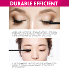 Upload image to gallery viewer, curly thick eyeliner
