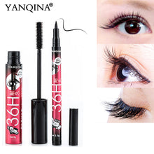 Load image into gallery viewer, YANQINA Liquid Eyeliner Pencil