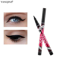 Upload image to gallery viewer, eyeliner and mascara