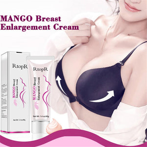 cream to grow breasts