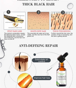 essential treatment to prevent hair loss disaar