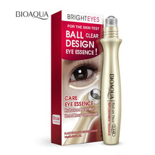 Upload image to gallery viewer, Bioaqua Dark Circles Diffuser Roll