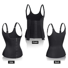Upload image to gallery viewer, corset style shaper