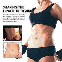 Upload image to gallery viewer, weight loss vest