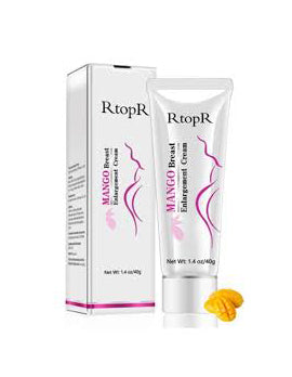 Rtopr breast firming cream