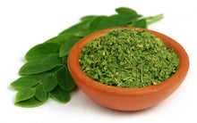 Upload image to gallery viewer, moringa concentrate