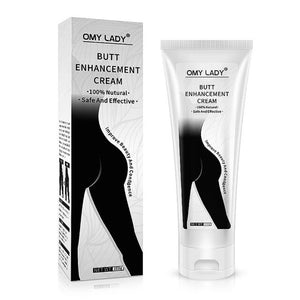 firming cream to increase the size of the butt