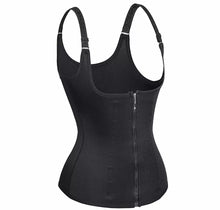 Upload image to gallery viewer, corset style thermal girdle