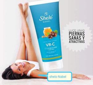 cream to remove varicose veins from shelo nabel