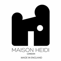 Maison Heidi by Heidi Sturgess - Online Boutique - London